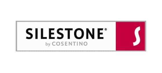 https://www.mobiliilcastagno.com/wp-content/uploads/2020/07/silestone-cuneo-mobili-cucine-il-castagno.jpg