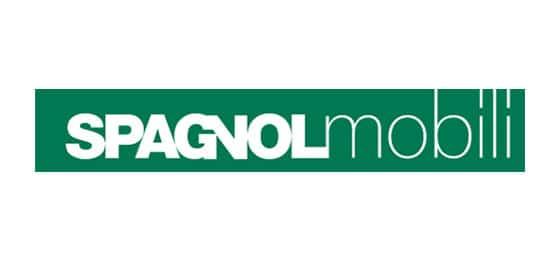 https://www.mobiliilcastagno.com/wp-content/uploads/2020/07/spagnol-mobili-cuneo-piemonte.jpg