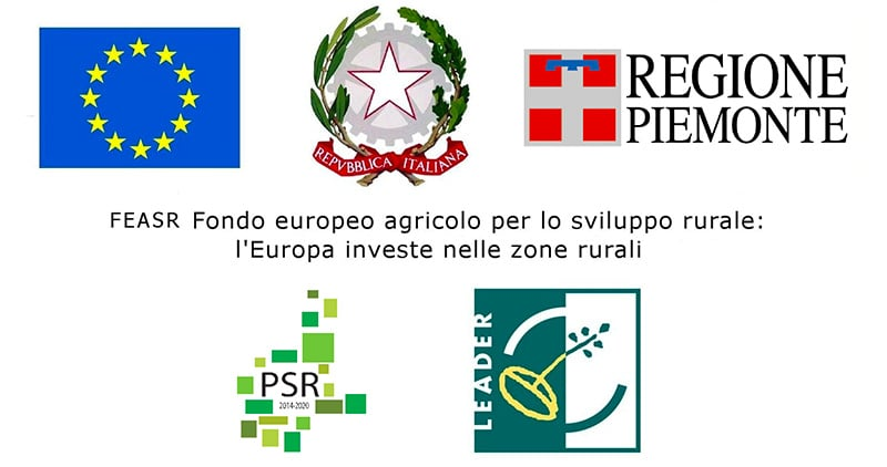 https://www.mobiliilcastagno.com/wp-content/uploads/2021/03/banner-gal-mobilificio-castagno.jpg